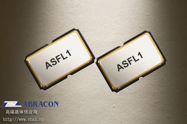 ASFL1