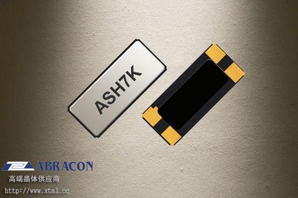 ASH7K